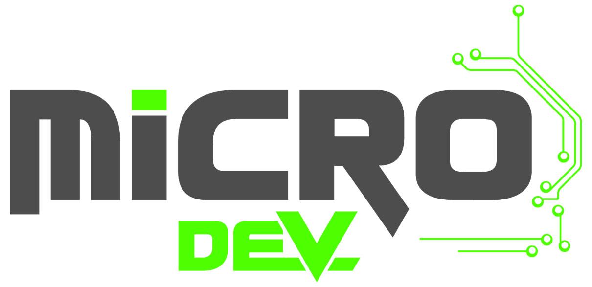 Présentation Microdev